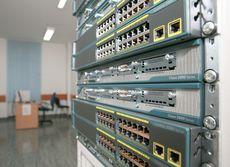 Systemy i sieci komputerowe pwsz legnica